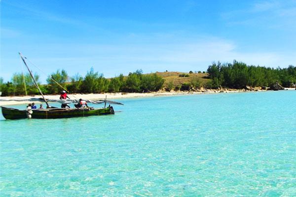 madabest-beach-madagascar