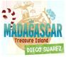 madabest with diego