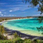 Excursion to the stunning beach in 3 Bays Diego Suarez