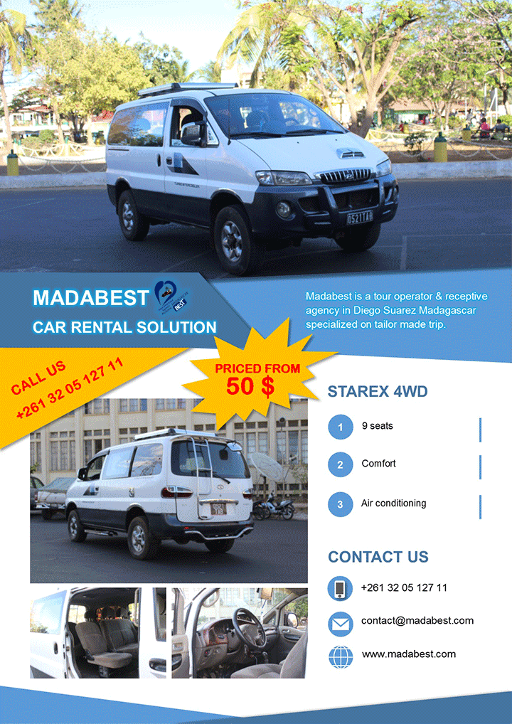 madagascar vehicle rent 3