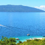 {:en}Swimming, relaxation, snorkeling in Nosy Tanikely Nosy Be{:}{:fr}Excursion dans le parc marin Nosy Tanikel Nosy Be Madagascar{:}{:de}Ausflug im Marinepark Nosy Tanikel Nosy Be Madagascar{:}