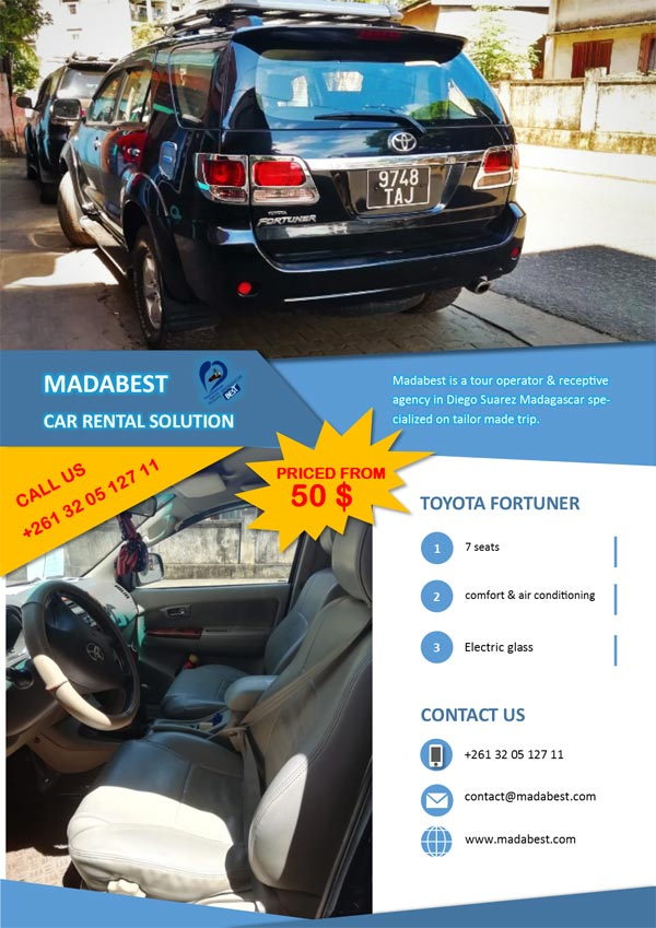 tours in madagascar madabest-car-1