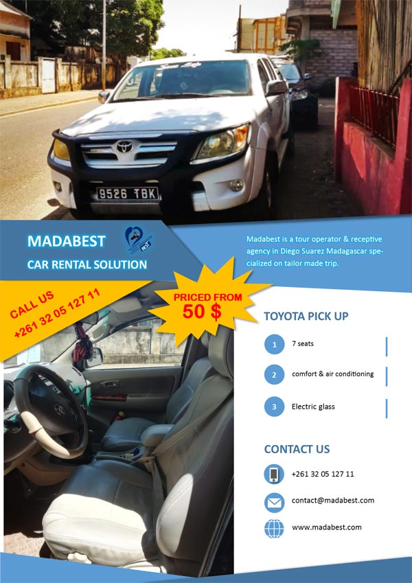 tours in madagascar madabest-car-2