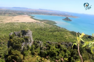 madagascar french mountain03